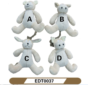 Eco Dog Toys (EDT0037)