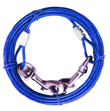Tie out Cable -2
