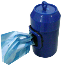 Waste Bag & Dispensers for Pet (BD0002L)