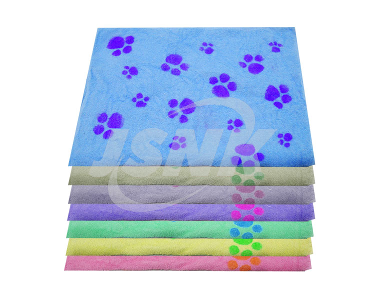 Pet Towels