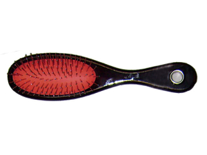 Combs and Brushes (CB0032)