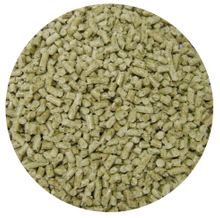 Eco Cat Litter (Pellet)