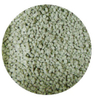 Eco Cat Litter (Granule)