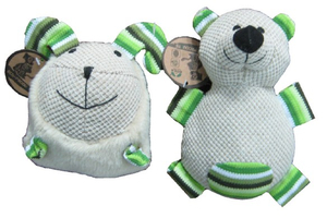 Eco Dog Toys (EDT0052)