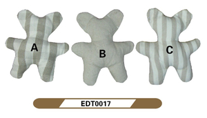 Eco Dog Toys (EDT0017)